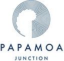 Papmoa Junction Logo